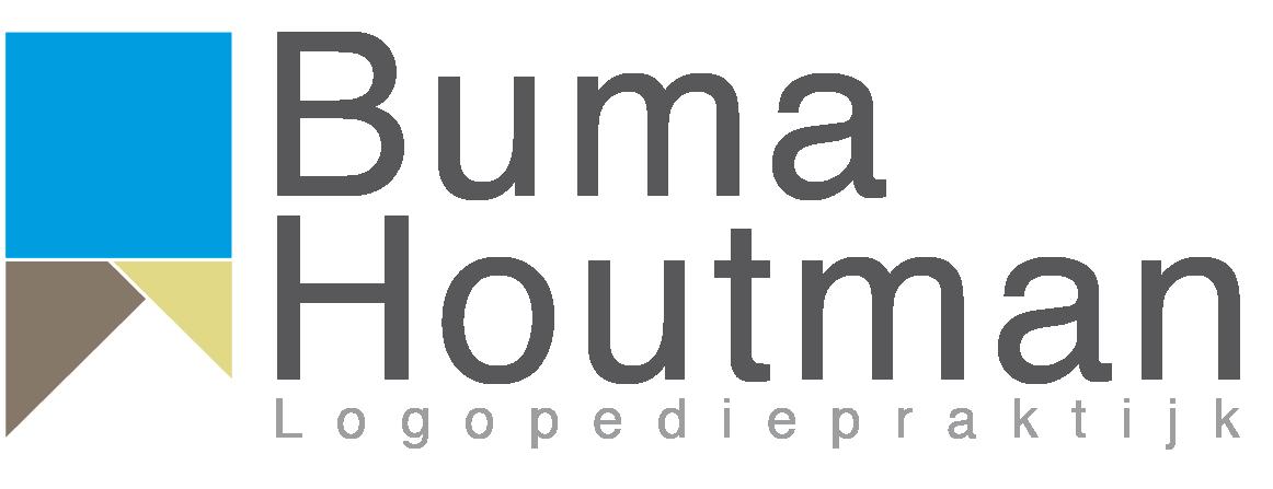 Logopediepraktijk Buma Houtman